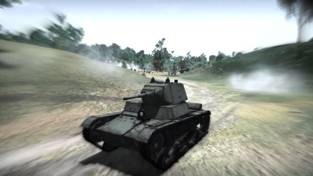 World of tanks 506